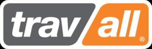 Travall-Logo-NoStrap