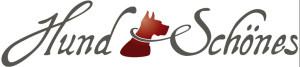 Logo_HS